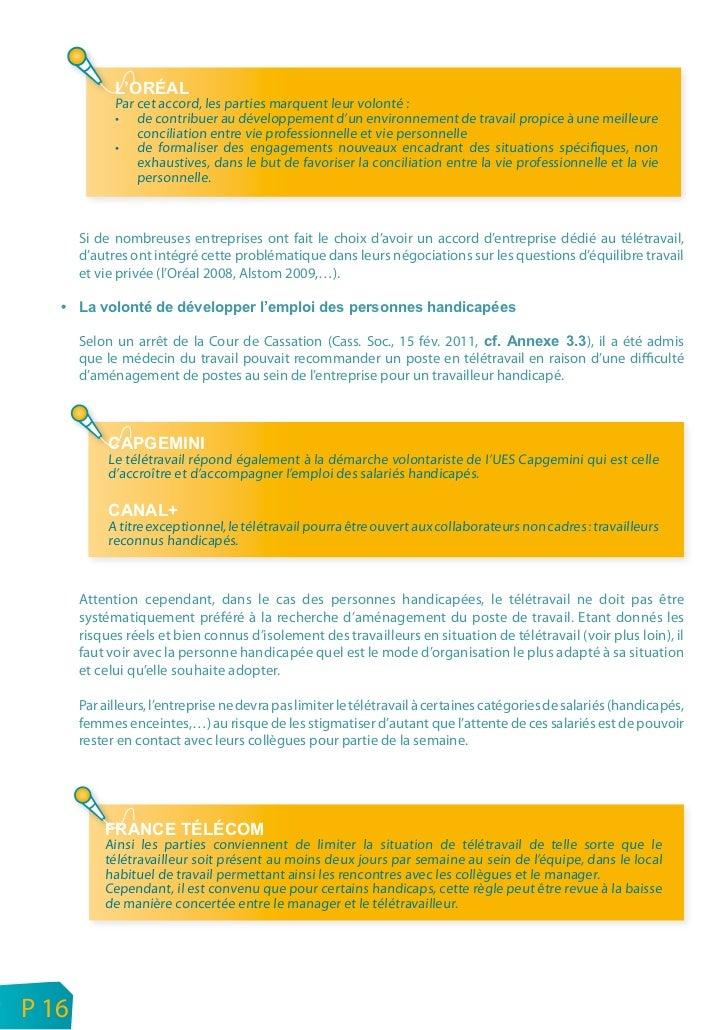 Pour la CFTC il est nécessaire :   • de mener des actions de sensibilisation et de formation de l'encadrement à la situat...