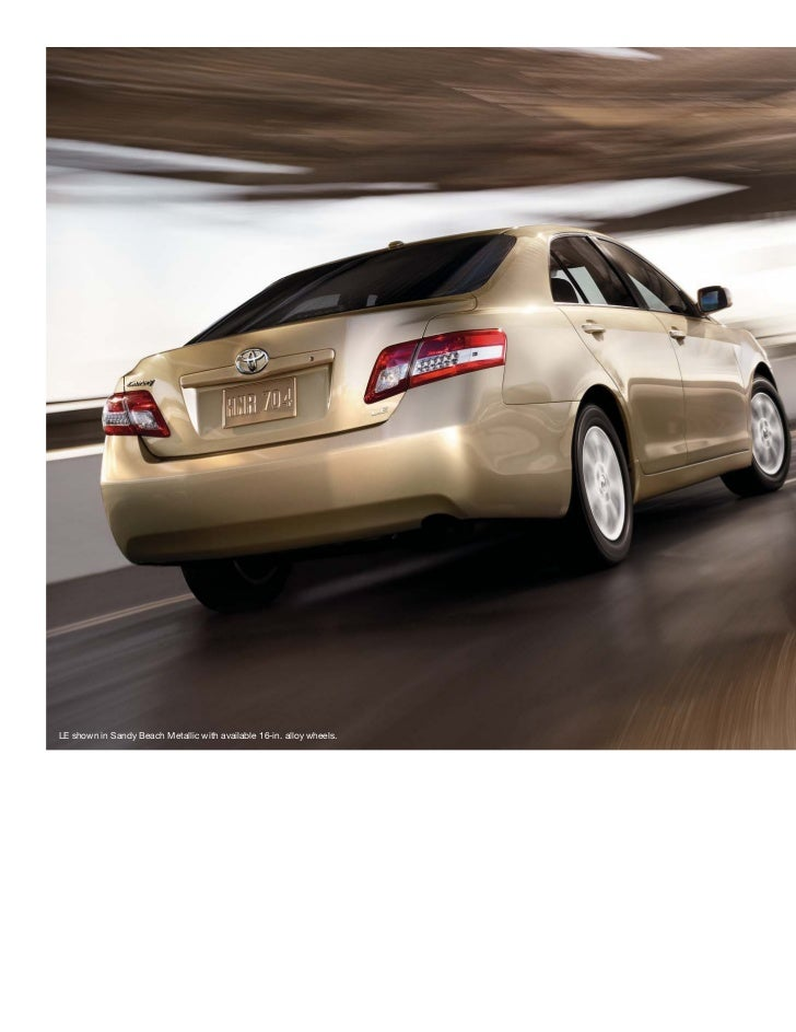 2011 Toyota Camry For Sale In Virginia Beach Va