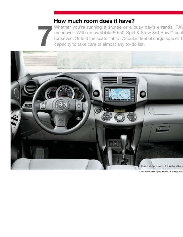 2011 Toyota Rav4 For Sale In Virginia Beach Va Checkered