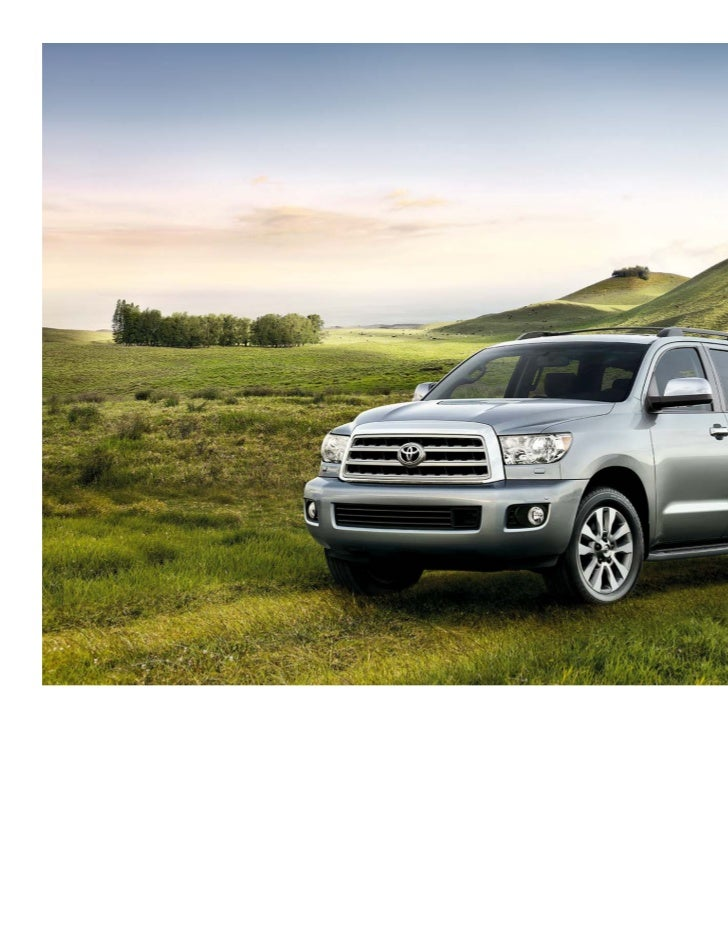 2011 toyota sequoia for sale in virginia beach va checkered flag to. Black Bedroom Furniture Sets. Home Design Ideas