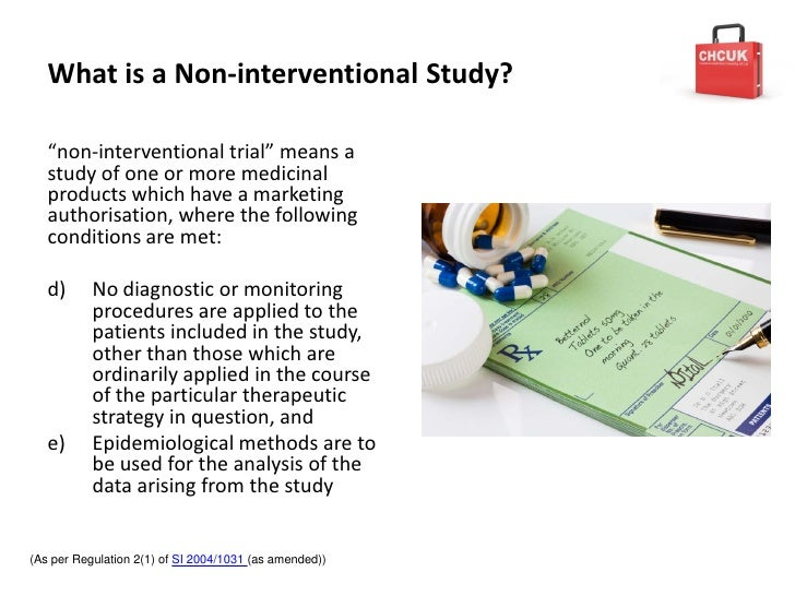 Postmarketing Studies and clinical Trials--Implementation ...