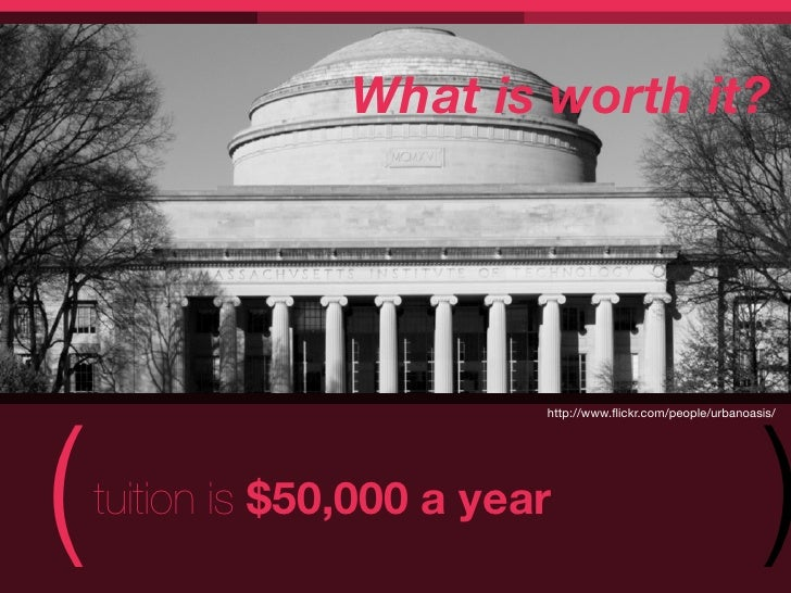 What is worth it?(                                                                )                            http://www....
