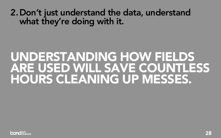 4. Optimize the workflow, not individual screens.METADATA MAKES FLEXIBLE SITESBUT COMPLEX WORKFLOWS.                      ...