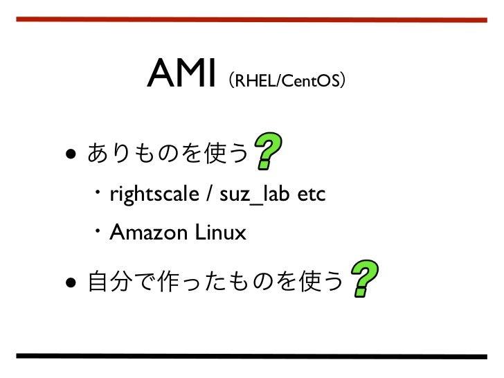 ••1• AWS SDK for PHP