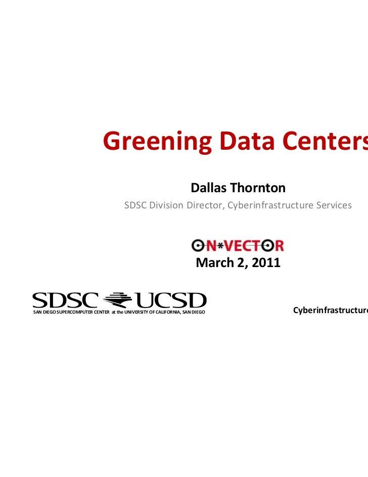 GreeningDataCenters                                                                   DallasThornton                   ...