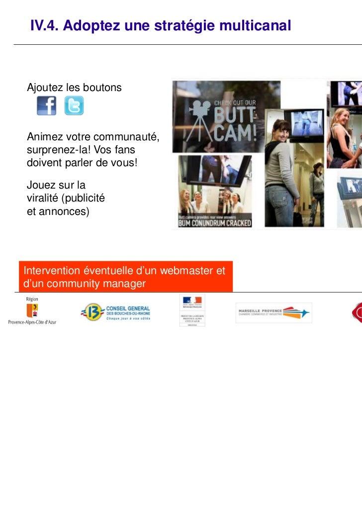 Forum                                           Profil Youtube         Concours Vidéo                                     ...