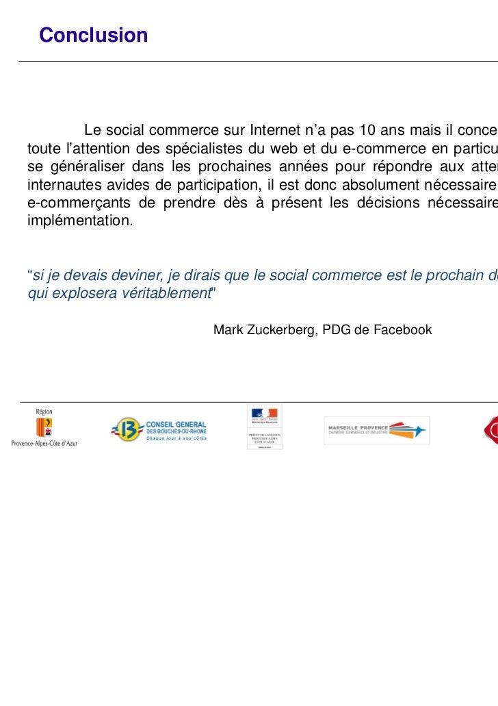 Découvrez les usages des TIC, les actualités, l'agenda des événements etles entreprises de la filière TIC régionale      s...
