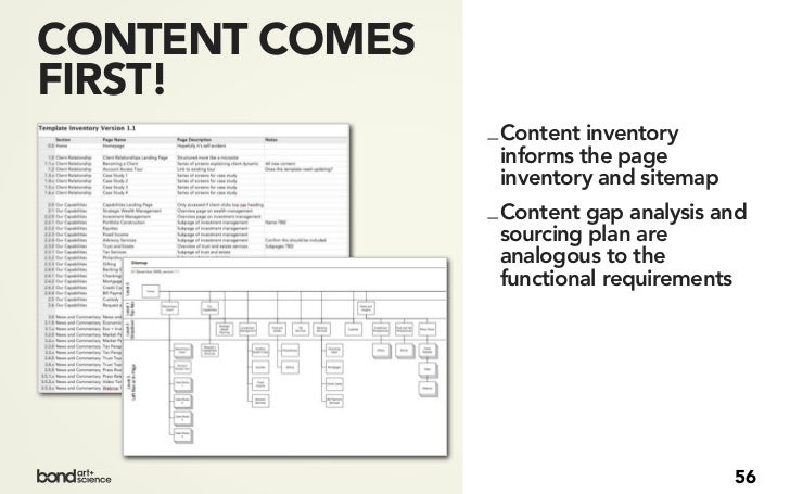 EXERCISE 2A:CONTENT INVENTORY_ Go to http://www.cisco.com/_ Inventory the content related to business collaboration and  v...