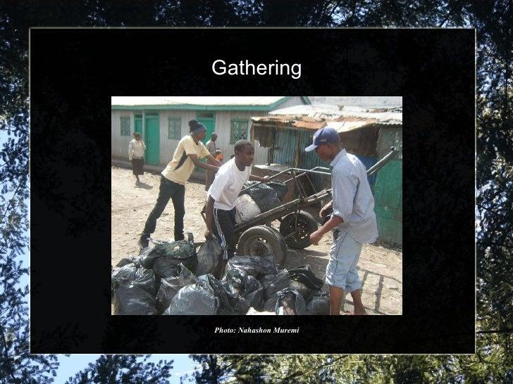 Gathering Photo: Nahashon Muremi