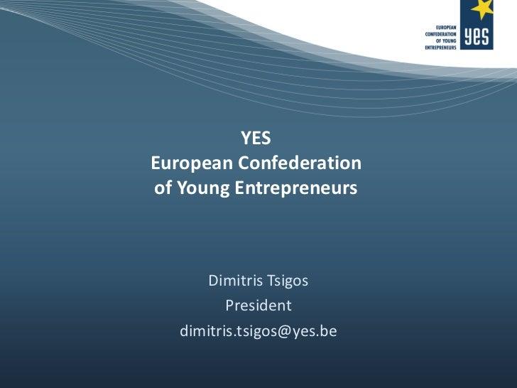 College of Europe Slide 2