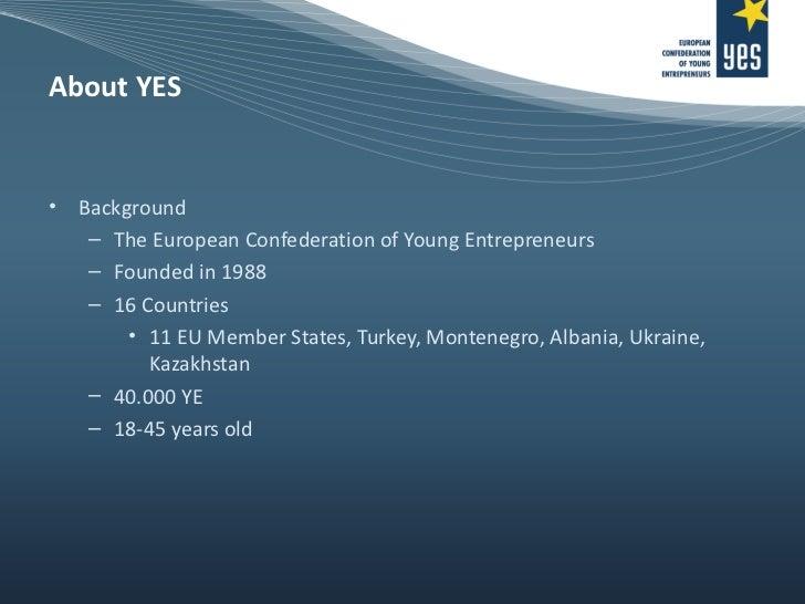 College of Europe Slide 3