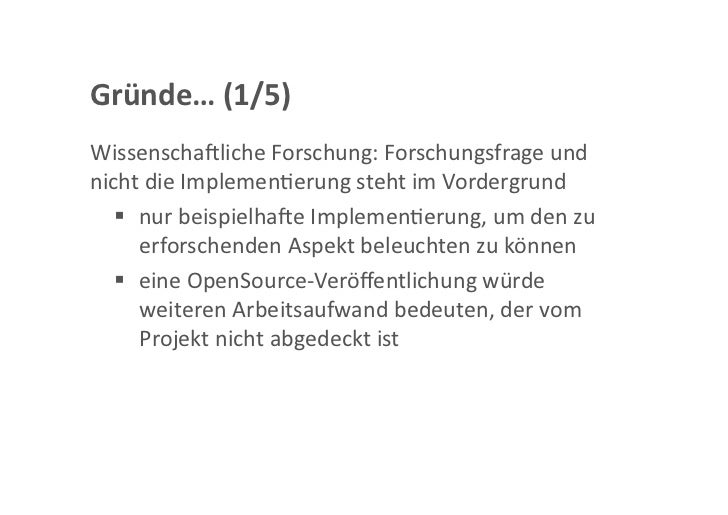 """Gründe…(2/5)Veröffentlichungen–die""""Währung""""derWissenschaZ   PublikaGonenmüssenoriginäreArbeitensein   Mit..."""
