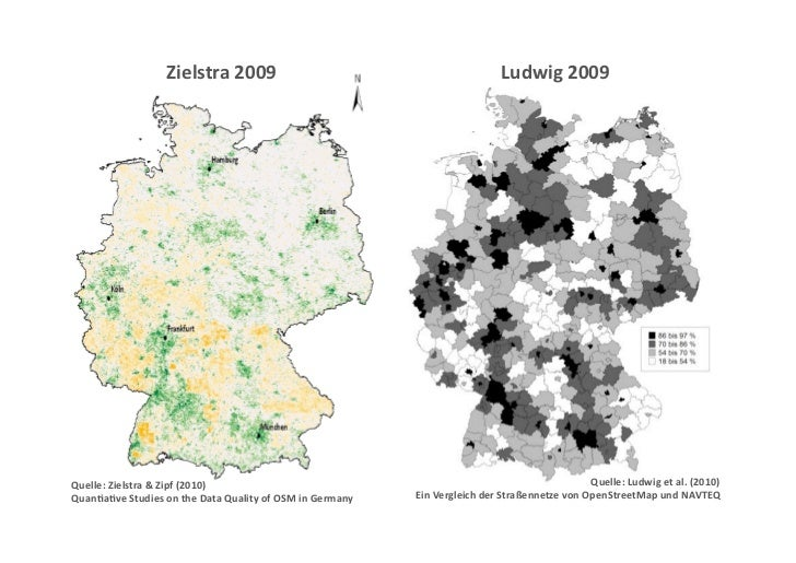 Zielstra2009                                             Ludwig2009Quelle:Zielstra&Zipf(2010)                    ...