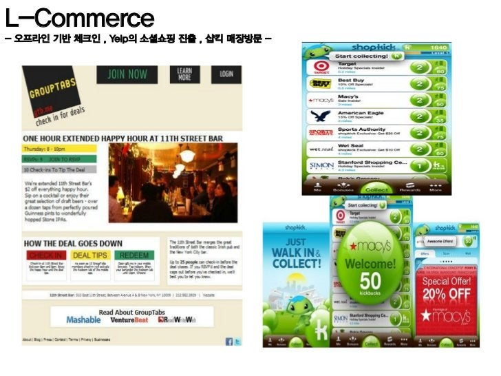 V-Commerce- Youtube 쇼핑채널 개설, 스타일리스트 조언후 상품구매 연동 -
