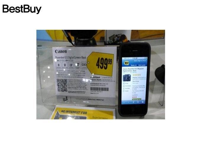 주요 플레이어 대응 전략  1   Platform - Device  - NFC를 기반한 모바일 결제 및 고객 Contact 확보    (안드로이드, iOS , Window7, 노키아, 삼성)  - 증강현실 및 위치기반 ...