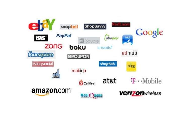 주요 플레이어 대응 전략  2    Service – Social & Mobile  -   Brand 및 고객 로열티 강화  -   지역 확대 및 차별화된 특화 서비스 개발  -   제휴를 통한 판매 채널 확대  -  ...