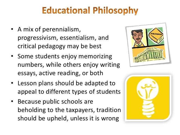 Ideal classroom environment essay writing