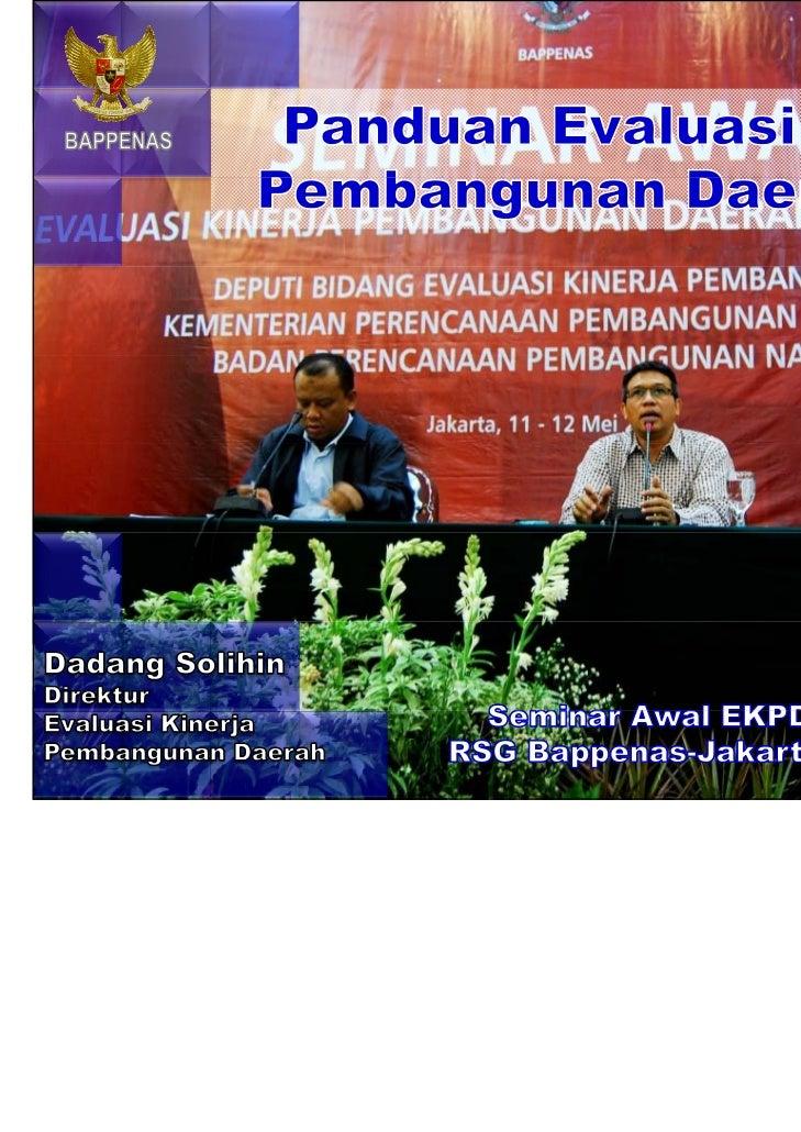 Nama                       : Dadang Solihin   Tempat/Tgl Lahir           : Bandung 6 November 1961   Pekerjaan            ...