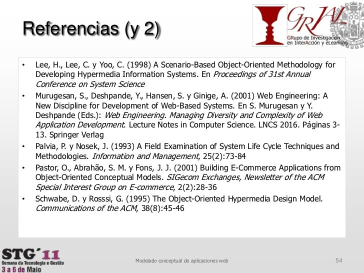 Koch thesis 1999