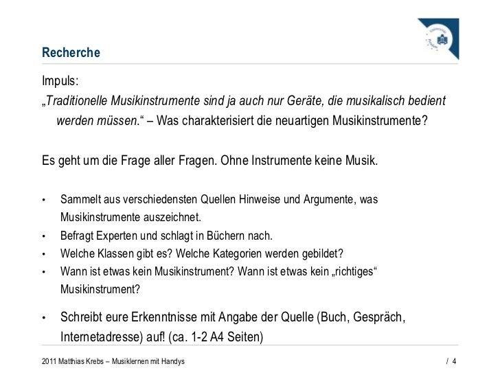 Ziemlich Impuls Probleme Arbeitsblatt Zeitgenössisch ...