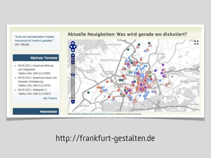http://frankfurt-gestalten.de