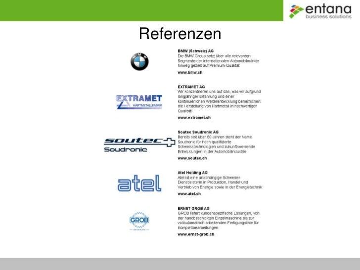 Referenzen<br />Kraftwerke Hinterrhein<br />Mit der Nutzung der Wasserkräfte des Hinterrheins und seines wichtigsten Zuflu...
