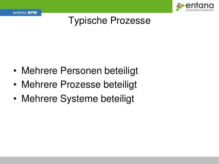 Organisation, Prozesse<br />Publizieren<br />Abläufe Modellieren<br />Software Layer<br />Applikationen Gestalten und inte...