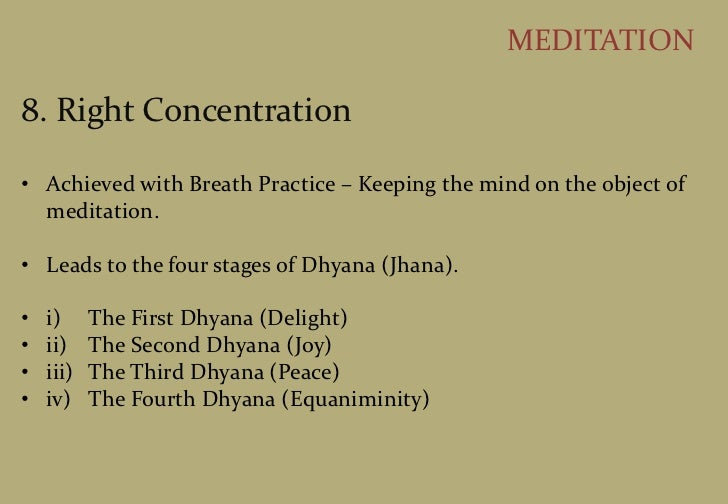 20110521 eightfold path and meditation2