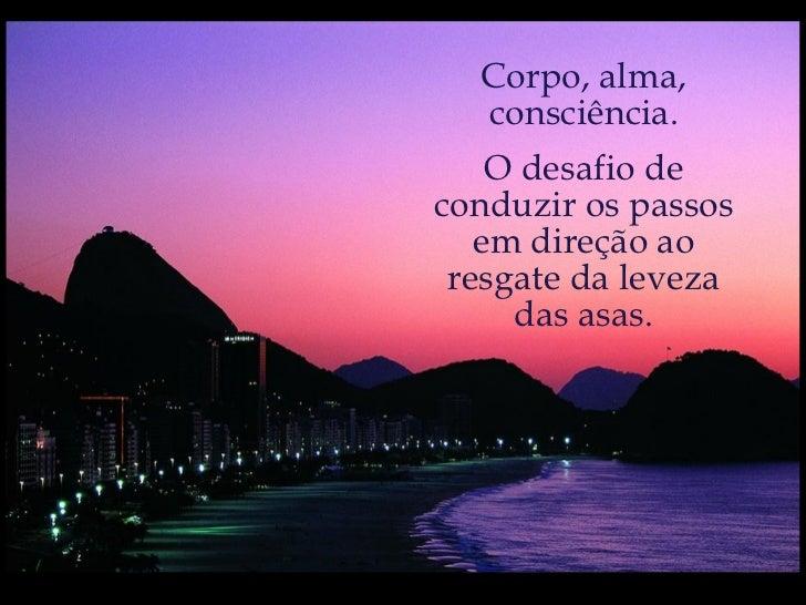 Mensagem Reunião Pública 25/05/11 Slide 2