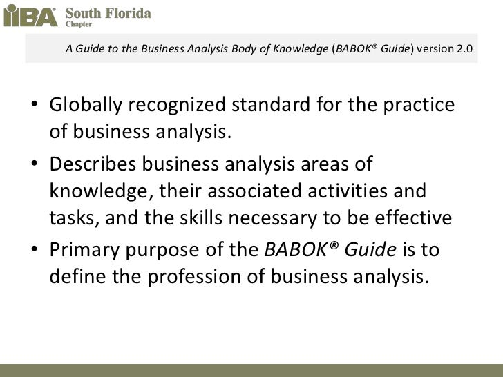 An overview of the business competences in annual pay andjustments
