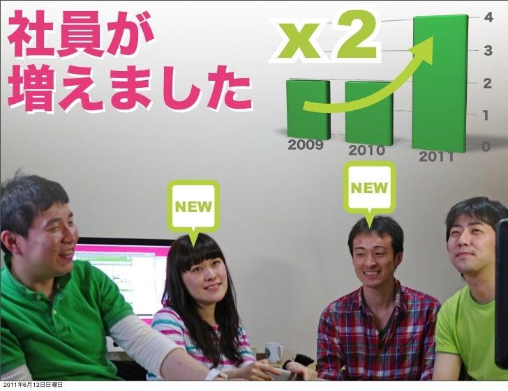 x2                       NEW                NEW2011   6   12