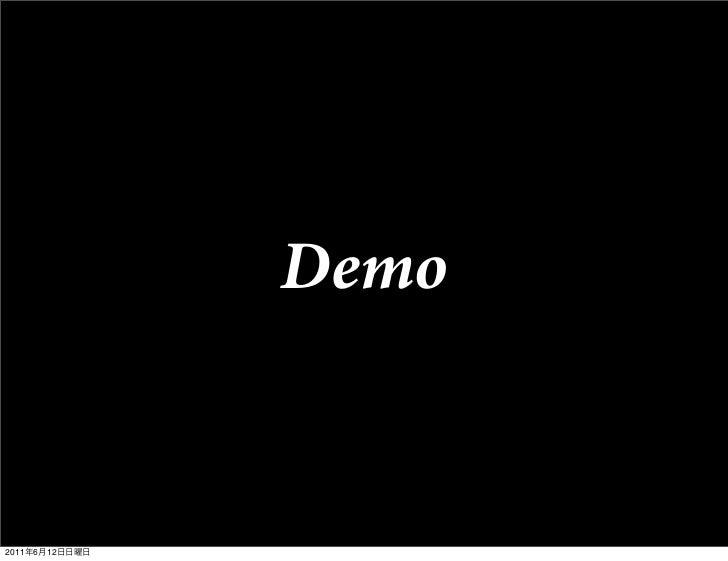 Demo2011   6   12
