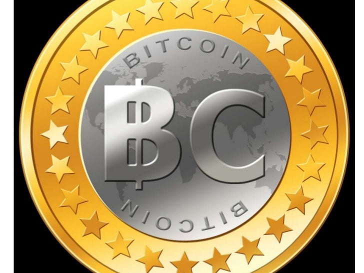 Bitcoin introduction at BizcampGhent June 11th 2011 (http://bizcamp.be/).<br />I have tried to explain bitcoin with the fo...