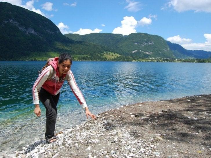 Getting Around SloveniaTrains from Slovenia --> Hungary / Austria / CroatiaBuses from Ljubljana (Domestic + Balkans)Ljublj...