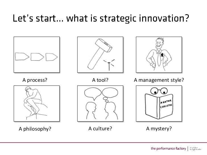 Shared Value - the next big thing in strategic innovation20110617 keynote gdfsuez_sharedvalue_f Slide 3