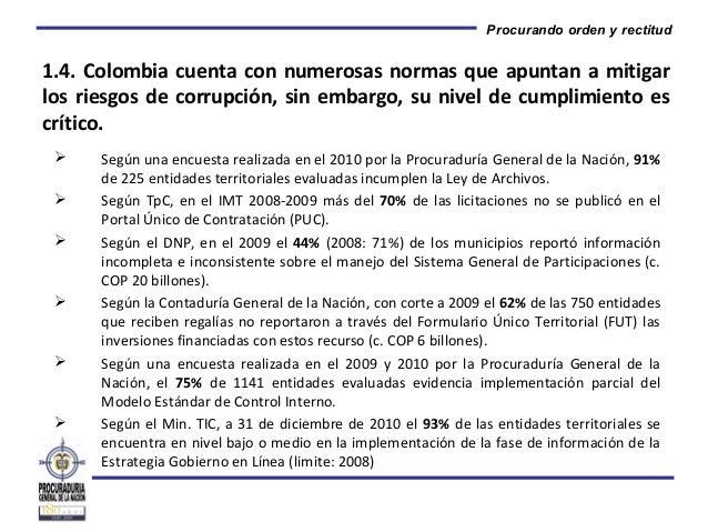 Archivo general de la nacion colombia pdf to excel