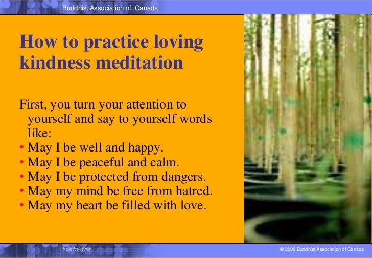 20110709-loving-kindness-meditation-and-esoteric-school-4-728.jpg (728×504)