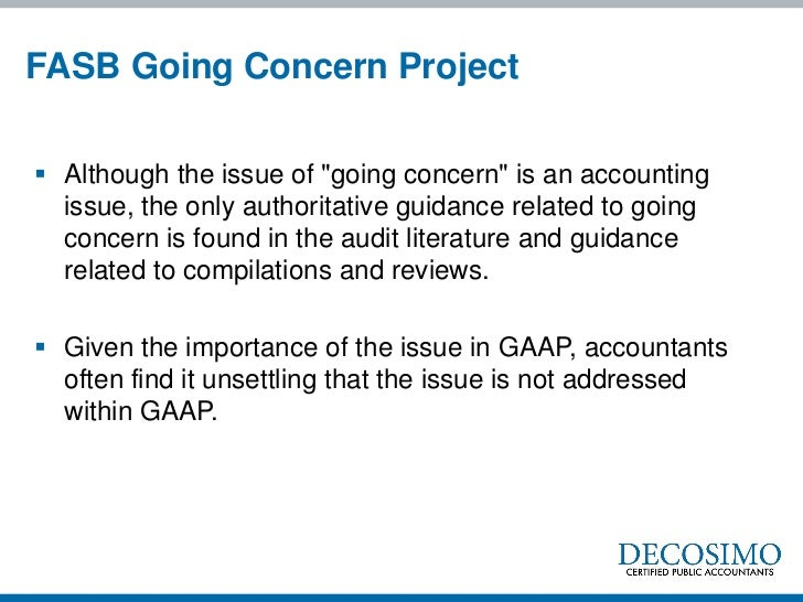 major goals of fasb asc Answer to what are the major goals of the fasb asc how is the fasb asc expected to improve the practice of accounting.