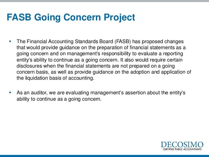 fasb codification project What are the nine content areas located in the fasb codification system what types of items are located under each content area posted in essays type of paper: academic level: subject area.