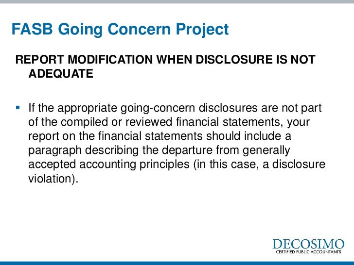 fasb accounting standards codification questions Memo for fasb codification deal with the questions for you, these are really good questions which we should pay the financial accounting standards board.