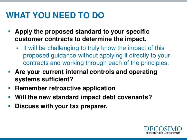 human resource accounting recognition and disclosure Ifrs 15: revenue from contracts with customers at the end of may 2014, ifrs 15: revenue from contracts with customers (ifrs 15) was released this standard outlines a single comprehensive model of accounting for revenue arising from contracts with customers and supersedes current revenue recognition guidance.