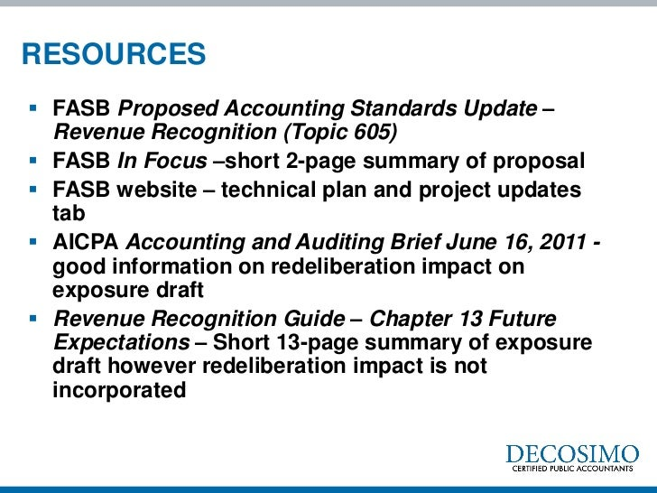 audit exposure draft In november 2017, the aicpa auditing standards board (asb) released three proposals related to enhancing the relevance and usefulness of audit reports on financial.