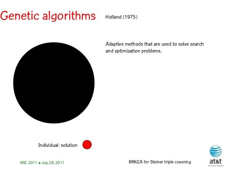 A biased random-key genetic algorithm for the Steiner