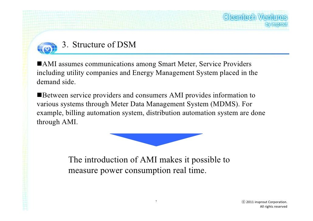 dsm response paper Royal dsm is a global science-based company active in health, nutrition and materials with solutions that nourish, protect and improve performance.