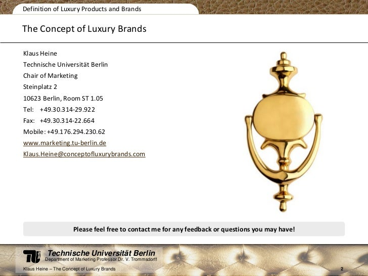 the concept of luxury brands I4f to introduce new patent cluster concept (pcc) at domotex asia/chinafloor 2018-03-16 exhibition status update 2018-02-28 luxury brands carpet show 2018-02.