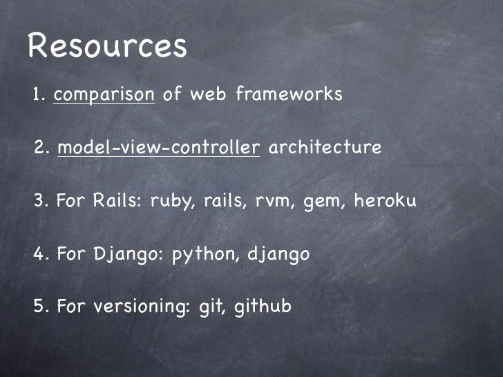 @sayanee_ codes + slides