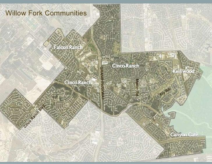 2011 09 22 Wfdd Parks Plan