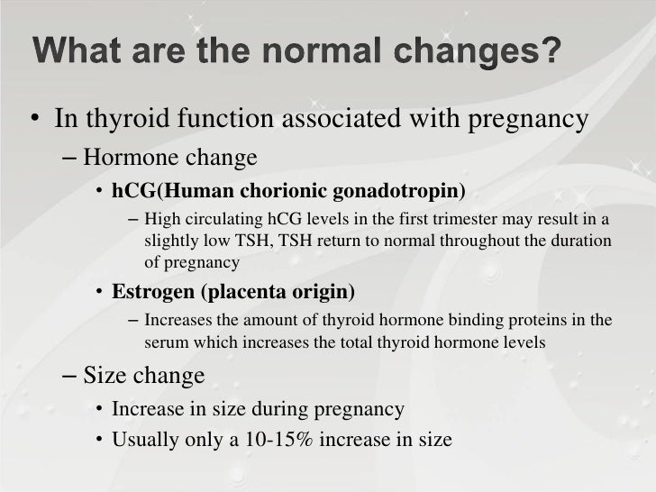 • Occur in approximately 0.2% of all pregnancies• Most common cause  – 80~85% : Grave's disease , 1/1500 pregnant patients...
