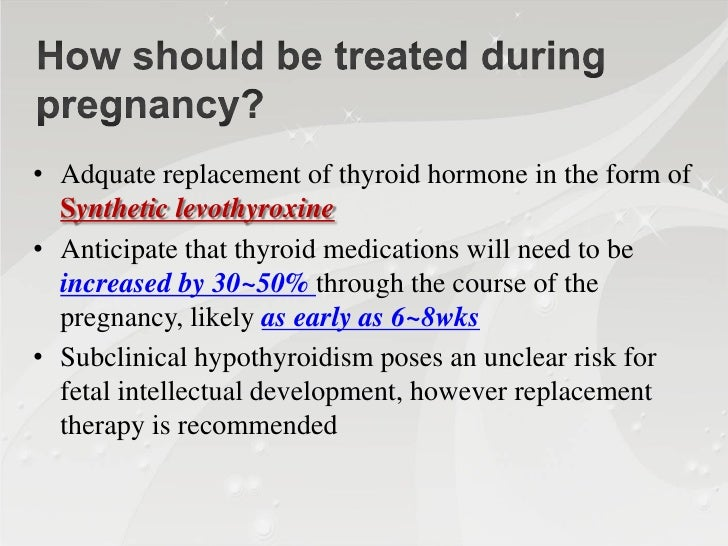 preconception care program Preconception care program goals in diabetic women include: normal hba1c,  better blood sugar control, hyperglycemia reduction before and.
