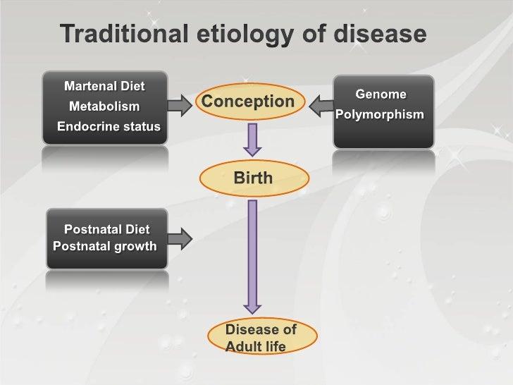 B. Macrosomia (LGA)  –   Referred to a birth weight above the 90ieth percentile  –   Cause; Maternal diabetes, Maternal ov...
